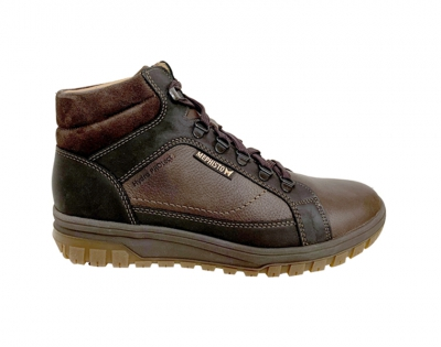 Sale  Pitt Dark brown