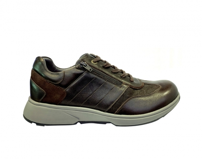 Sale  Dublin HX Brown