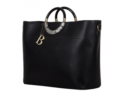 31056 Tivoli handbag black